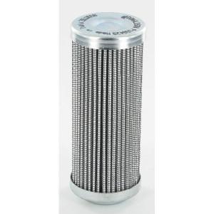 Hydrauliekfilter Donaldson - P169429 | 45 mm A | 25 mm B | 109 mm H