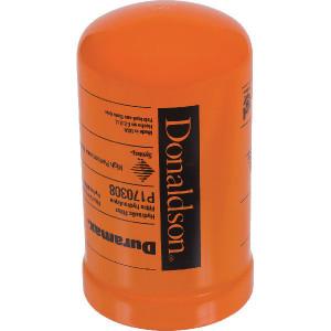 """Donaldson Hydrauliekfilter - P170308   140 mm   2"""" 12 UN G"""