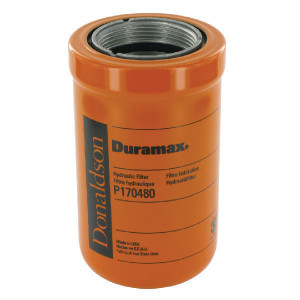 Hydrauliekfilter Donaldson - P170480 | 4I-3948