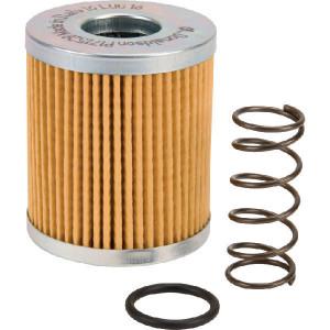Hydrauliekfilter Donaldson - P171528 | 70 mm A | 29 mm B | 82 mm H
