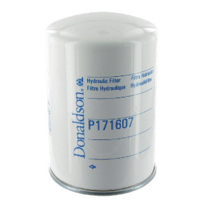 "Hydrauliekfilter Donaldson - P171607 | 149 mm | 3/4"" G"