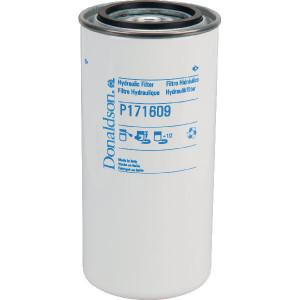 "Hydrauliekfilter Donaldson - P171609 | 210 mm | 3/4"" G"