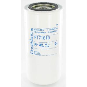 "Hydrauliekfilter Donaldson - P171610 | 209 mm | 3/4"" G"