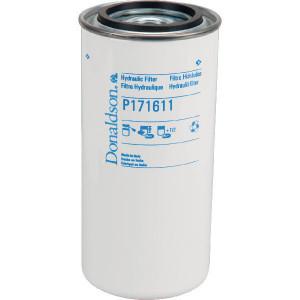 "Hydrauliekfilter Donaldson - P171611 | 149-4533 | 179 mm | 3/4"" G"