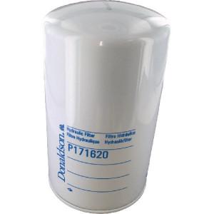 "Hydrauliekfilter Donaldson - P171620 | 236 mm | 1 1/4"" G"