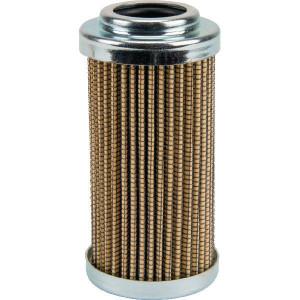 Hydrauliekfilter Donaldson - P171704   43 mm A   22,2 mm B   90 mm H