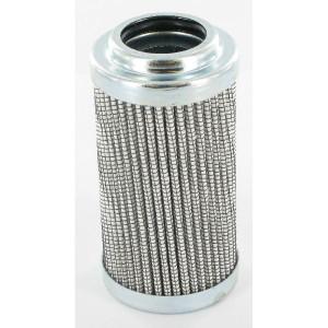 Hydrauliekfilter Donaldson - P171714   06 / 2001 -   46 mm A   25,4 mm B   87 mm H