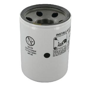 Luchtfilter Donaldson - P171784