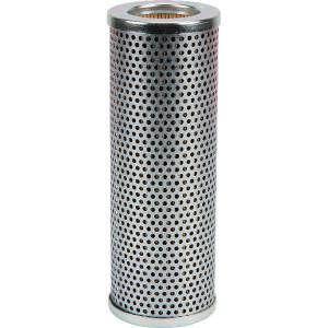 Hydrauliekfilter Donaldson - P171810 | 72 mm A | 45 mm B | 200 mm H | 200 mm