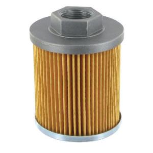 "Hydrauliekfilter Donaldson - P171870 | 3/4"" G"