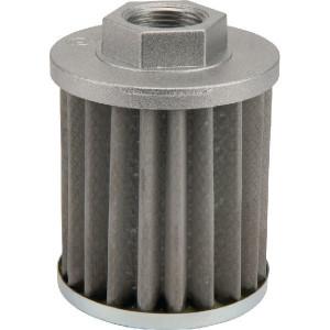 "Hydrauliekfilter Donaldson - P171871 | 3/4"" G"