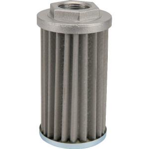 "Hydrauliekfilter Donaldson - P171879 | 141 mm | 1"" G"