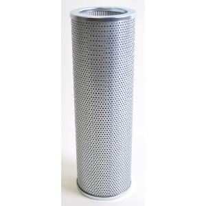 Hydrauliekfilter Donaldson - P173096 | 126 mm A | 10 mm B | 390 mm H
