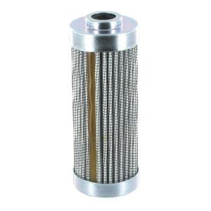 Hydrauliekfilter Donaldson - P173188 | 109-7293 | 35 mm A | 12,2 mm B | 94 mm H