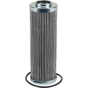 Hydrauliekfilter Donaldson - P173238 | 54 mm A | 24 mm B | 151 mm H | 24 mm