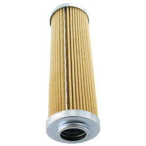 Donaldson Hydrauliekfilter - P173486 | 60 mm A | 28,5 mm B | 201 mm H