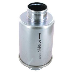 Donaldson Hydrauliekfilter inline - P175143 | 69 mm | 145 mm | 38 mm