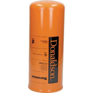 "Hydrauliekfilter Donaldson - P179343 | 126-1818 | 122 mm | 295 mm | 1 3/8"" UNF G"