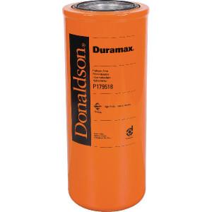 "Hydrauliekfilter Donaldson - P179518 | 6670207 | 119,4 mm | 295,4 mm | 1 3/4"" UN G"