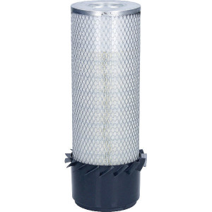 Luchtfilter buiten Donaldson - P182062 | 380 mm | 381 mm | 133 mm | P119539