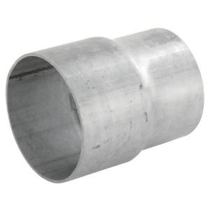 Verloopstuk Donaldson - P206325 | 89 mm