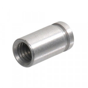 Spradow Pershuls (1002 MC/MK) - P252 | 8,0 mm | 15,0 mm | 7,2 mm