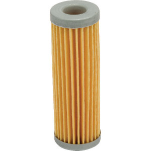 MANN-FILTER Brandstoffilterelement - P33