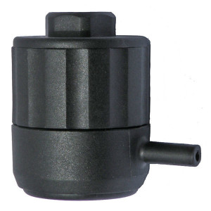 Hypro Ventiel Prostop - P34FPN | Drukregelbereik: 3 10 bar