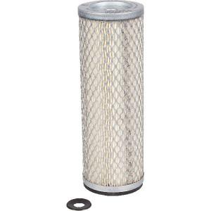 Luchtfilter binnen Donaldson - P500096 | 237 mm | P776615