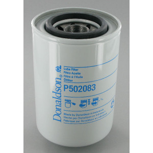 """Oliefilter Donaldson - P502083 