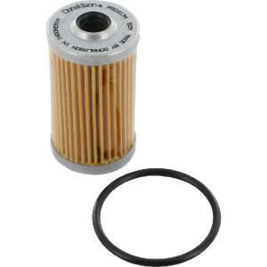 Brandstoffilter Donaldson - P502134 | 1415-102-0110-0