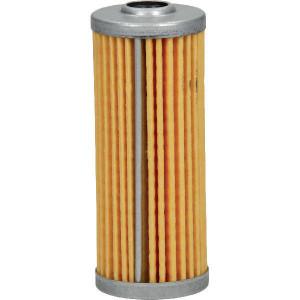 Brandstoffilter Donaldson - P502166 | 16271-43560
