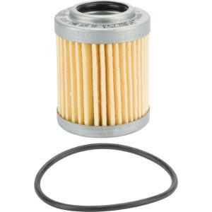 Hydrauliekfilter Donaldson - P502253