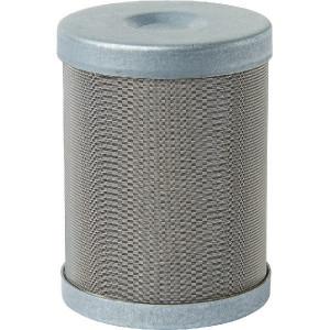 Brandstoffilter Donaldson - P502406 | MM434147