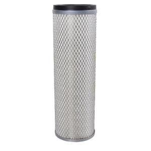 Luchtfilter binnen Donaldson - P522452 | 2474-9054 | 133 mm | 105 mm | 402 mm | P181191