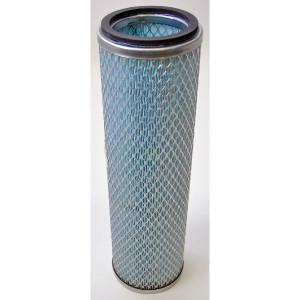 Luchtfilter binnen Donaldson - P526839 | 11E3-2006 | 104 mm | 356 mm | P526840