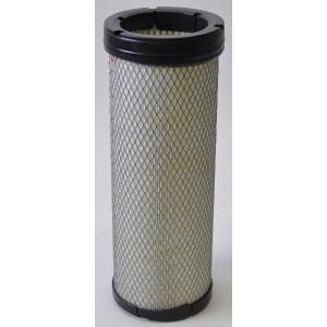Luchtfilter binnen Donaldson - P532504 | 150,9 mm | 112 mm | 394 mm | P532503 | 388 mm