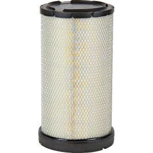 Luchtfilter binnen Donaldson - P532506 | 6I-2506 | 211,5 mm | 155,5 mm | 381,5 mm | P532505