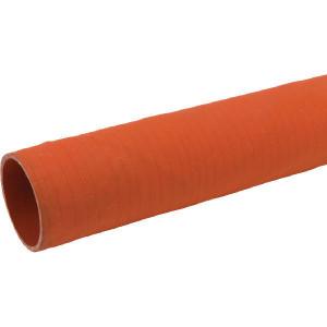 "Donaldson Silikonenslang 2"" - P532948 | 914 mm | 260 °C | Oranje"