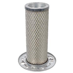 Luchtfilter binnen Donaldson - P533599 | 7C-1062 | 256 mm | P181105