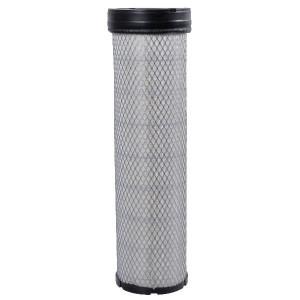 Luchtfilter binnen Donaldson - P533781 | 474-00039 | 135 mm | 458 mm | 96 mm