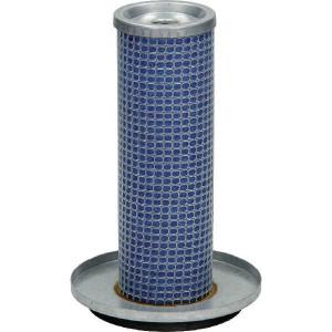 Luchtfilter binnen Donaldson - P535366 | 178 mm | P533597
