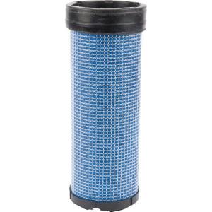 Luchtfilter binnen Donaldson - P537716 | 108 mm | 270 mm | P537405