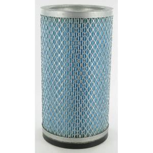 Luchtfilter binnen Donaldson - P543661 | 133 mm | 105 mm | 237 mm | P780385