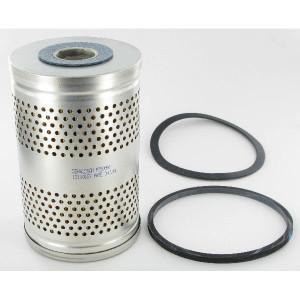 Hydrauliekfilter Donaldson - P550092 | 95 mm A | 26 mm B | 151 mm H