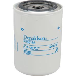 Hydrauliekfilter Donaldson - P550166 | 137 mm | M 22 x 1,5 G