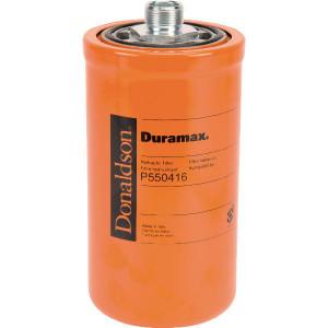 Hydrauliekfilter Donaldson - P550416 | 223 mm | M 24 x 1,5 G