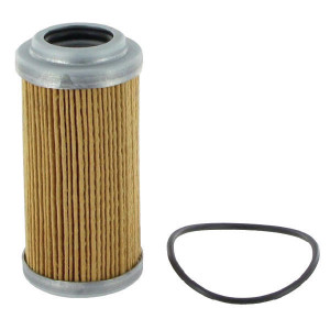 Hydrauliekfilter Donaldson - P550576 | 42,4 mm A | 23,1 mm B | 87,6 mm H