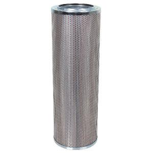 Hydrauliekfilter Donaldson - P550577 | 126-2081 | 142 mm A | 97,5 mm B | 425,5 mm H | 425,5 mm