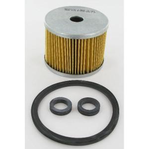 Brandstoffilter inline Donaldson - P550673